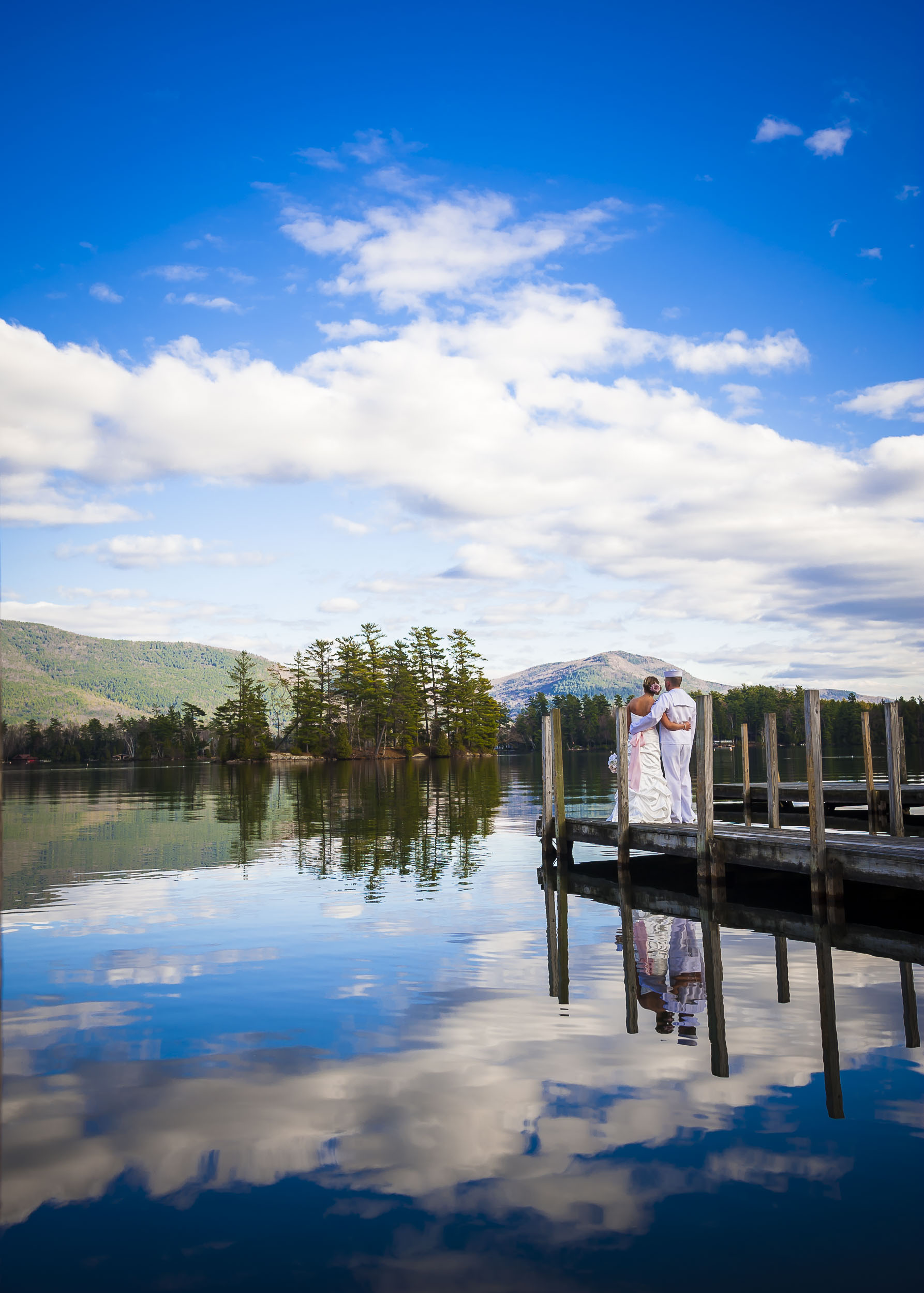 how-to-choose-a-wedding-photographer | jeffrey-house-photography
