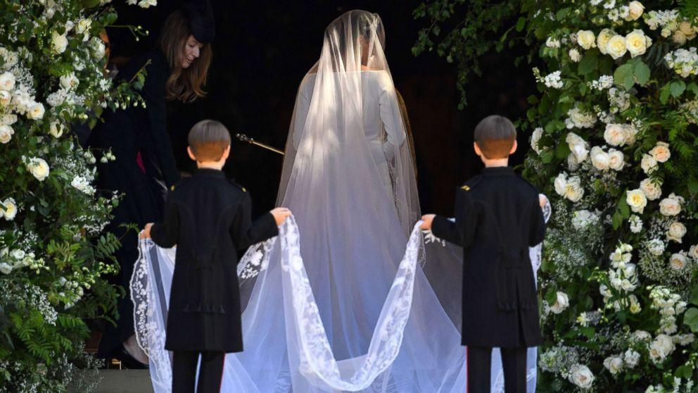 Photo courtesy of Google and Yahoo images