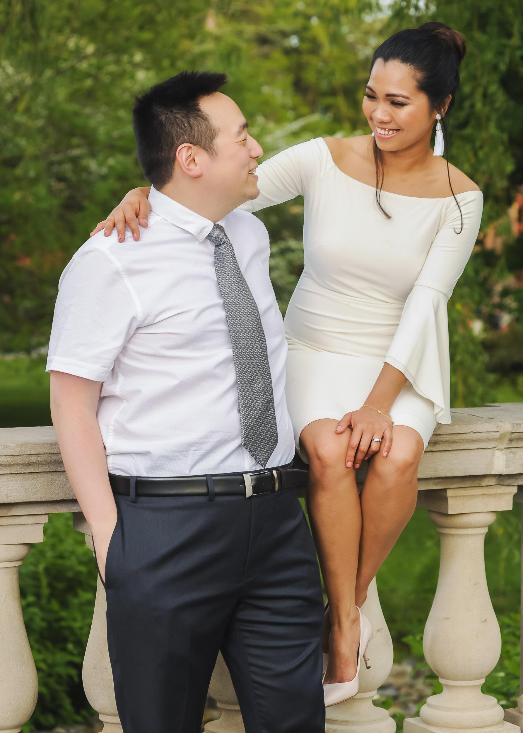 wedding-photographers-saratoga-springs-ny   jeffrey-house-photography