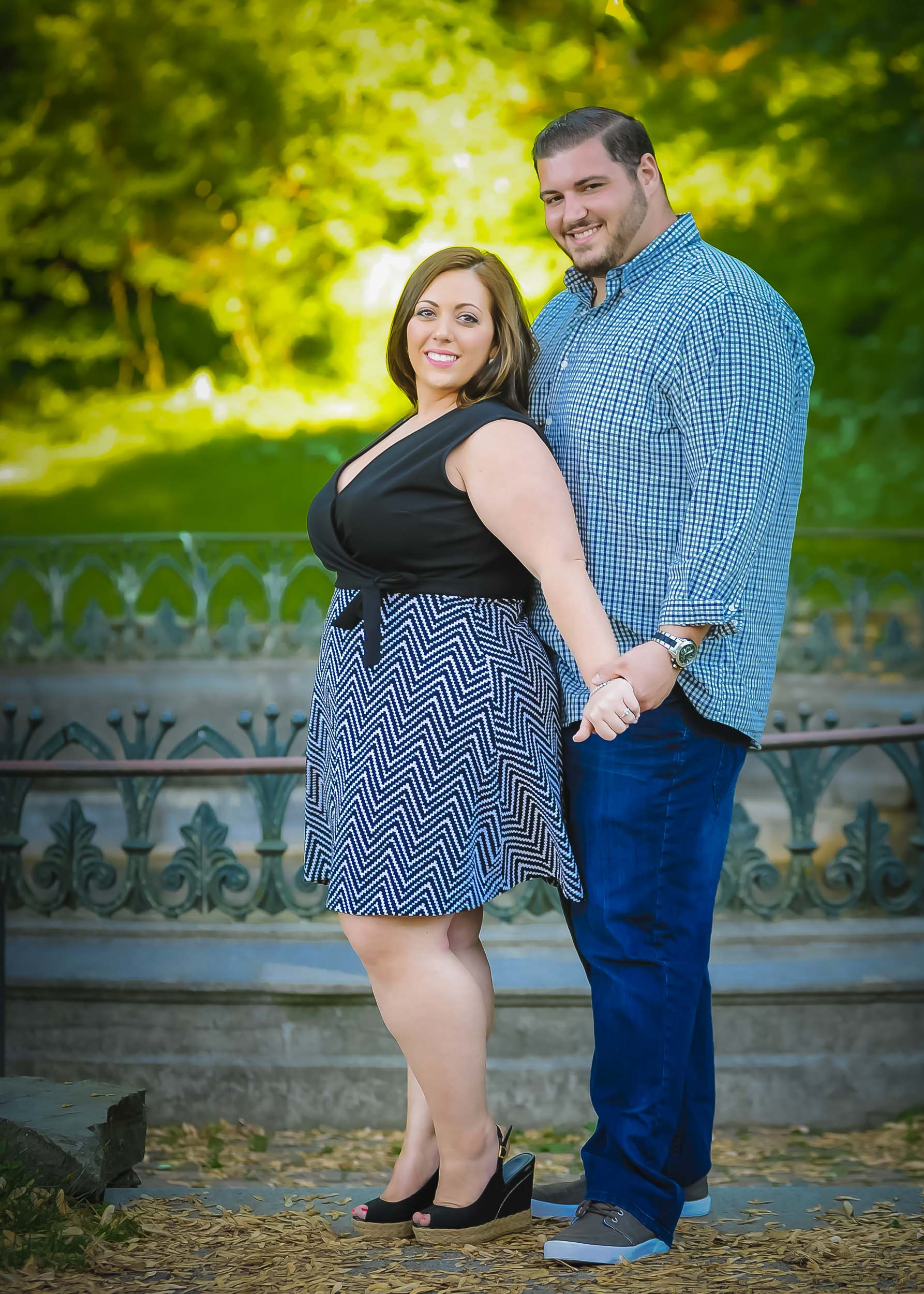 photographers-saratoga-springs-ny | Jeffrey-house-photography