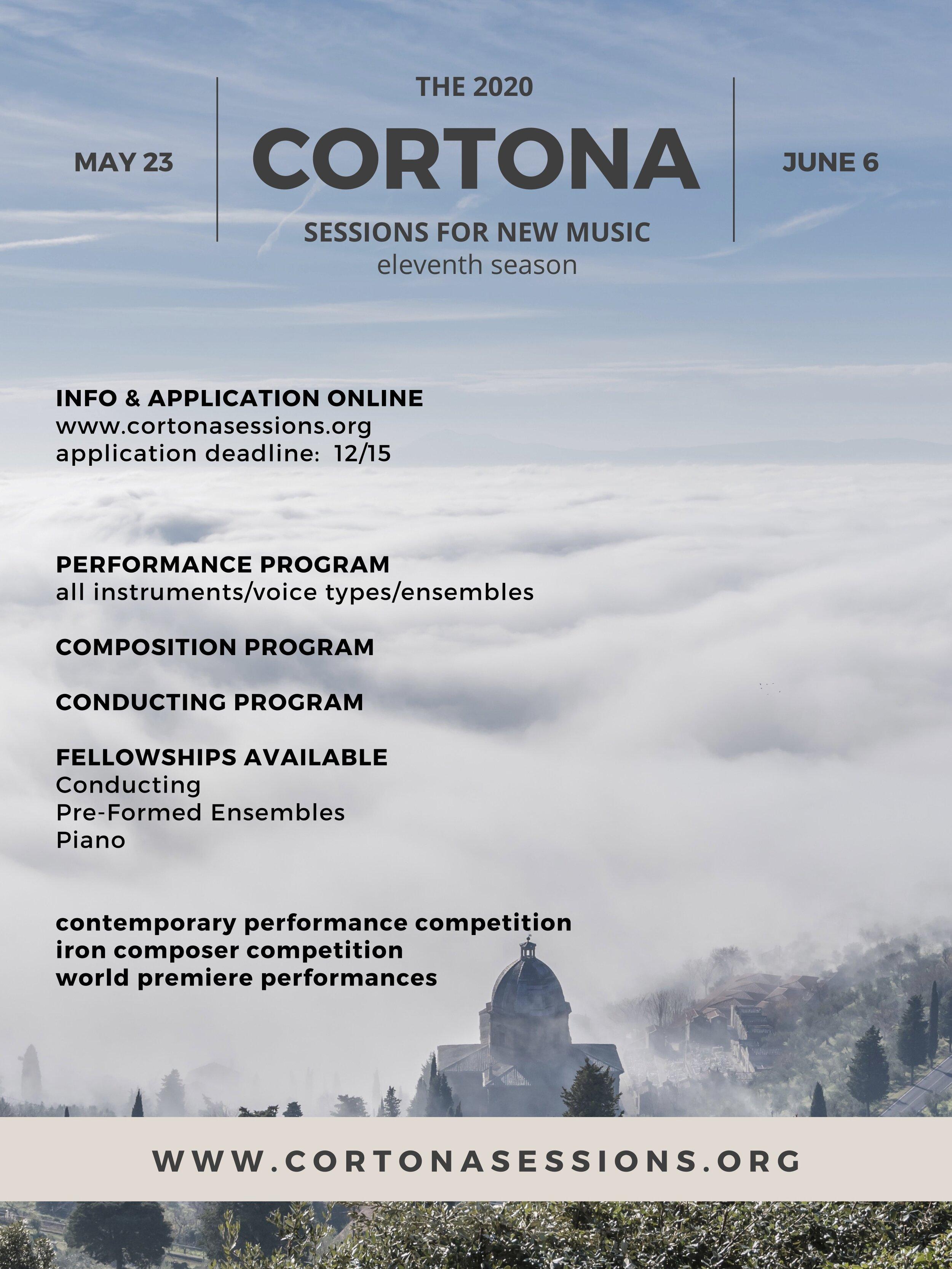 Cortona 2020 Poster.jpg