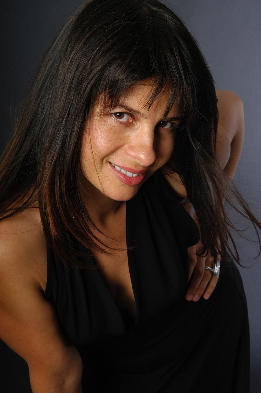 Victoria Bilogan