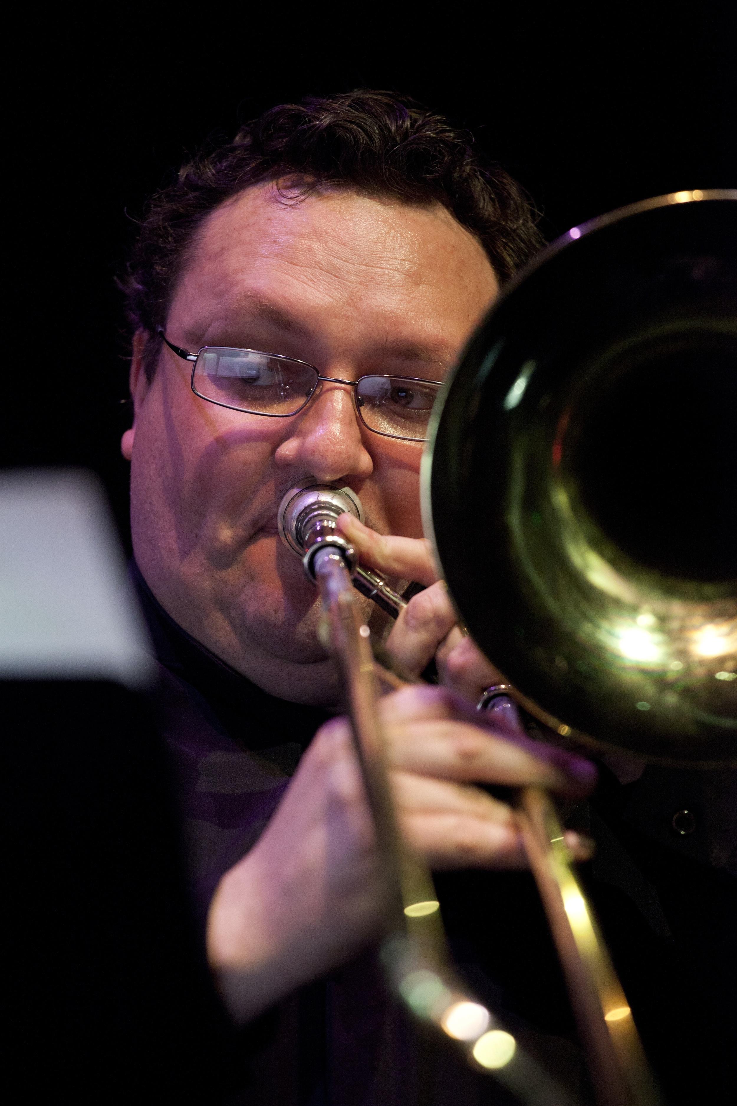 Adrian Sherriff