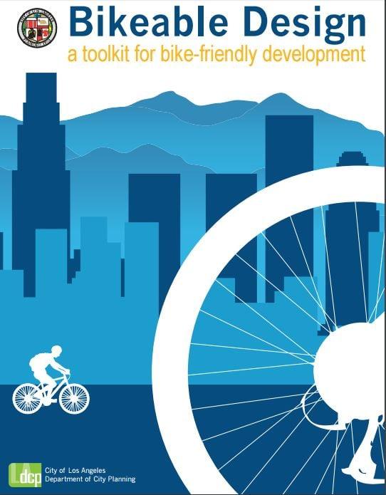 bikeabledesign.JPG