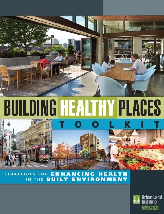 buildinghealthy.JPG