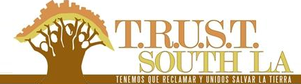 trustsouthla.PNG