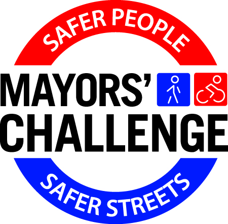 12114-MayorsChallenge-Logo_final_050216_outlines.jpg