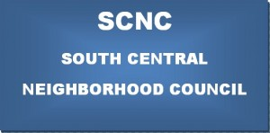 South Central NC (Central).jpg