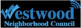 Westwood NC (Westwood.png