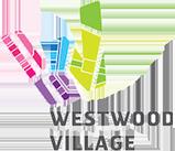 Westwood village Improvement Association.png