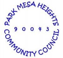 Park Mesa Heights Community Council (Crenshaw).jpeg