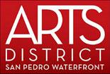 San Pedro Arts District.jpg