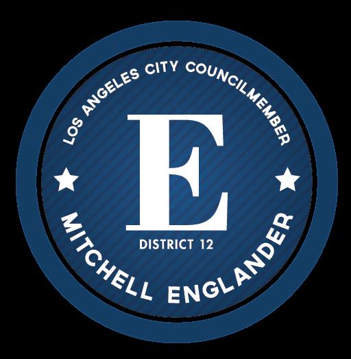 Mitch Englander logo.png