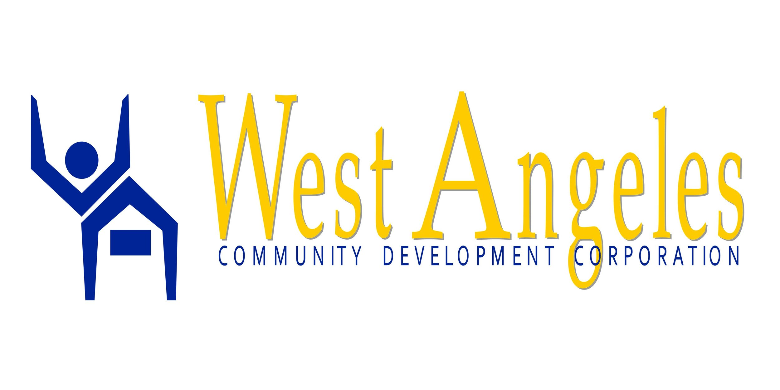 West Angeles Community Development Corporation    Crenshaw Blvd. between W. 52nd St. and W. 63rd St. (CD8)    Project goal:  To create a safe, highly livable, and engaging Crenshaw Corridor, accessible to seniors, youth, families, residents, visitors, and persons of all abilities. It can become a corridor that connects the greater Park Mesa Heights/Hyde Park Neighborhood to existing amenities, public transportation, and local businesses.