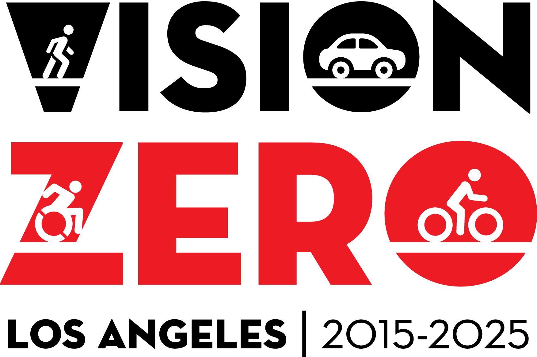 VZ Logo Stack White.png