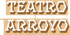 teatro arroyo.png