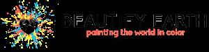 logo-be-300x75.png