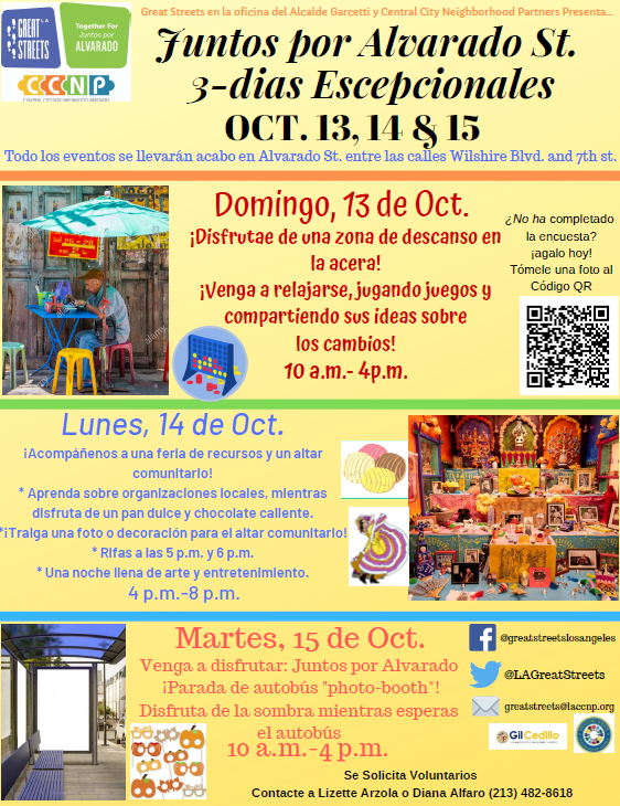 CCNP EVENT OCTOBER SPANISH.PNG