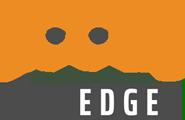 Geeky-Edge-Logo-1.png