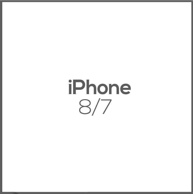 iphone_87.jpg