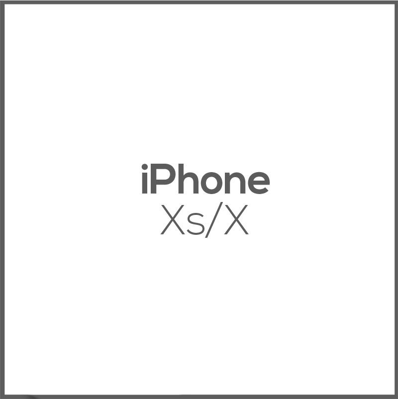 iphone_xsx.jpg