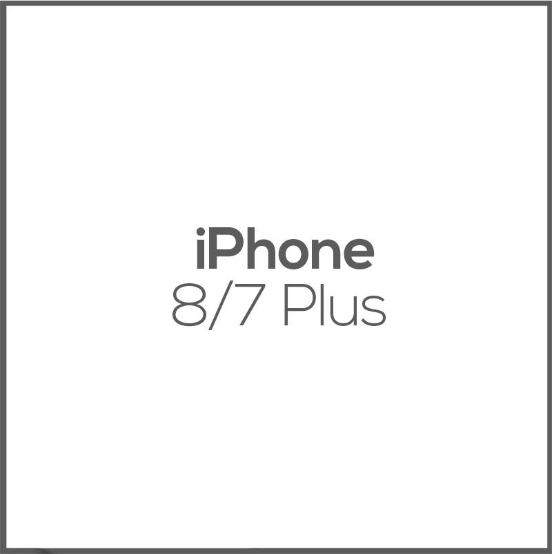 iphone_87plus.jpg