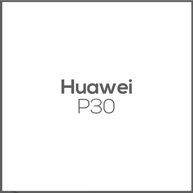 huawei_p30.jpg