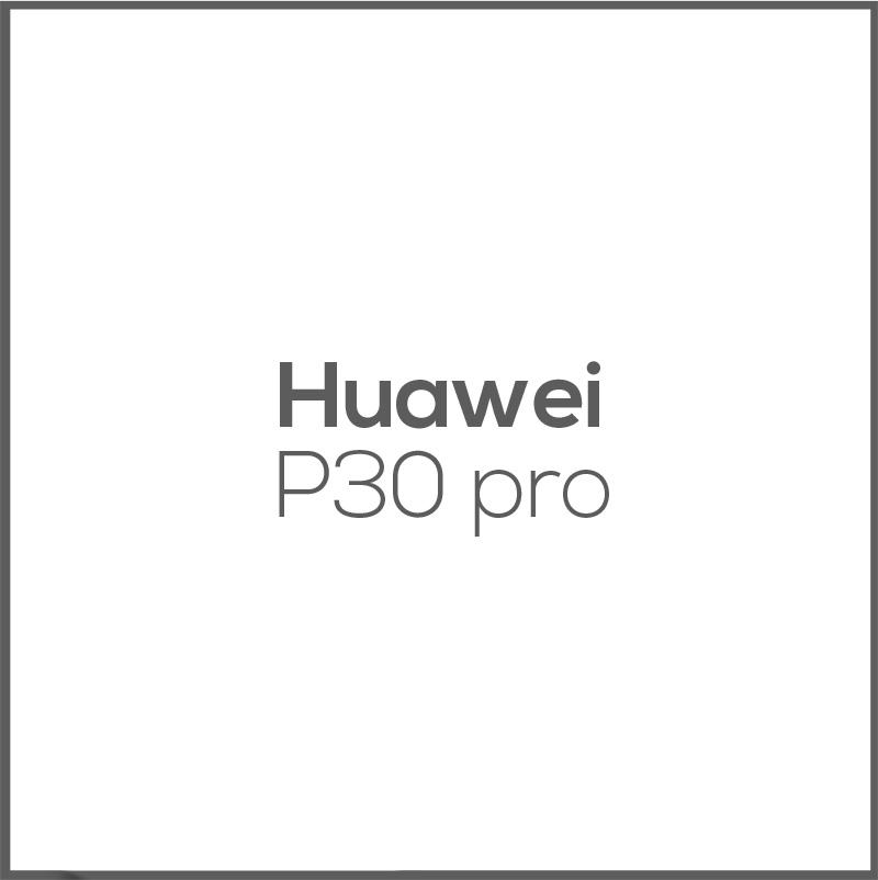 huawei_p30pro.jpg