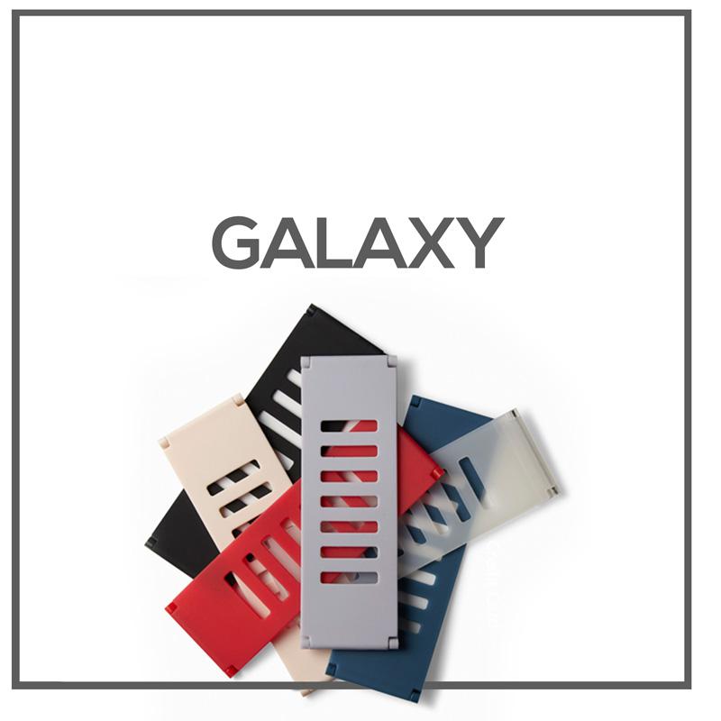 bands_Galaxy.jpg