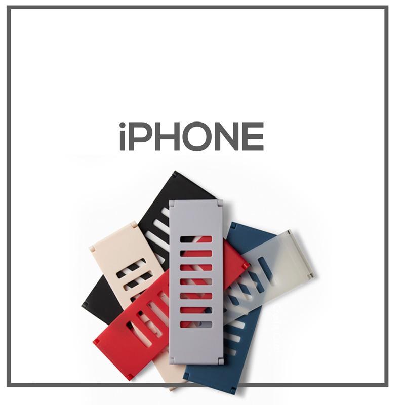 bands_iPhone.jpg