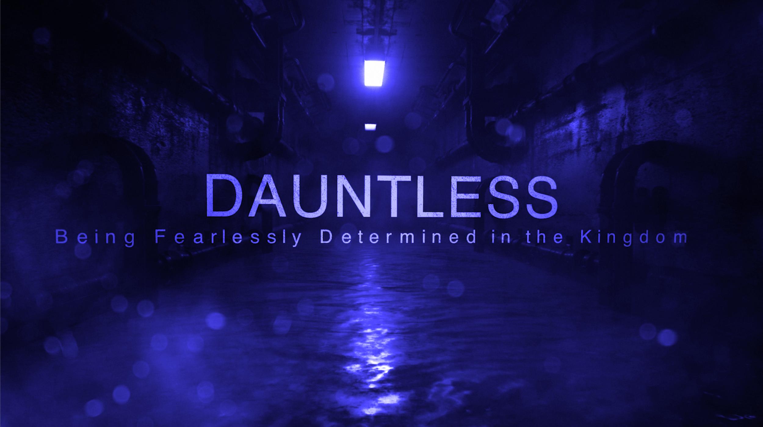 Dauntless camp blue.png