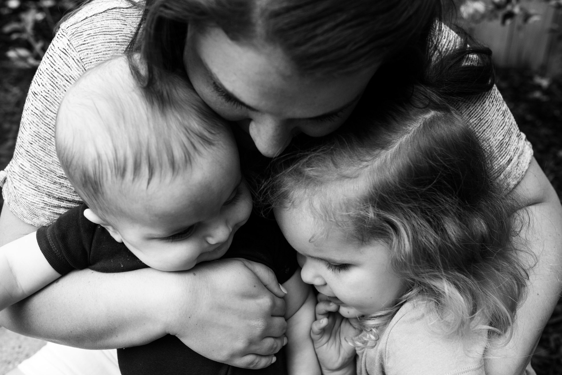 mother_baby_toddler.jpg