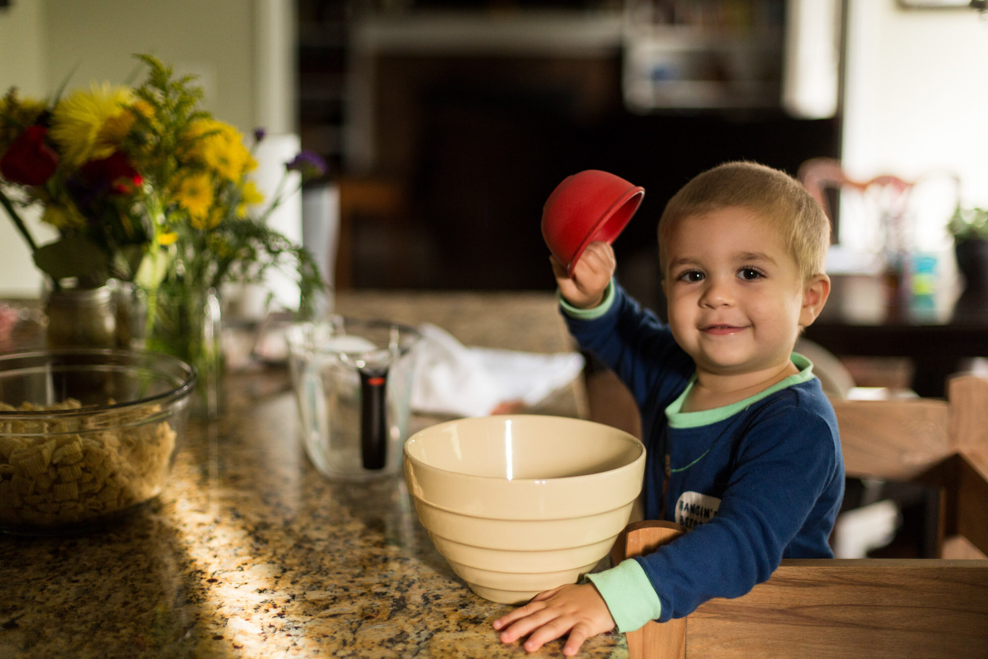 boy_helping_in_kitchen_marietta_family_photographer.jpg
