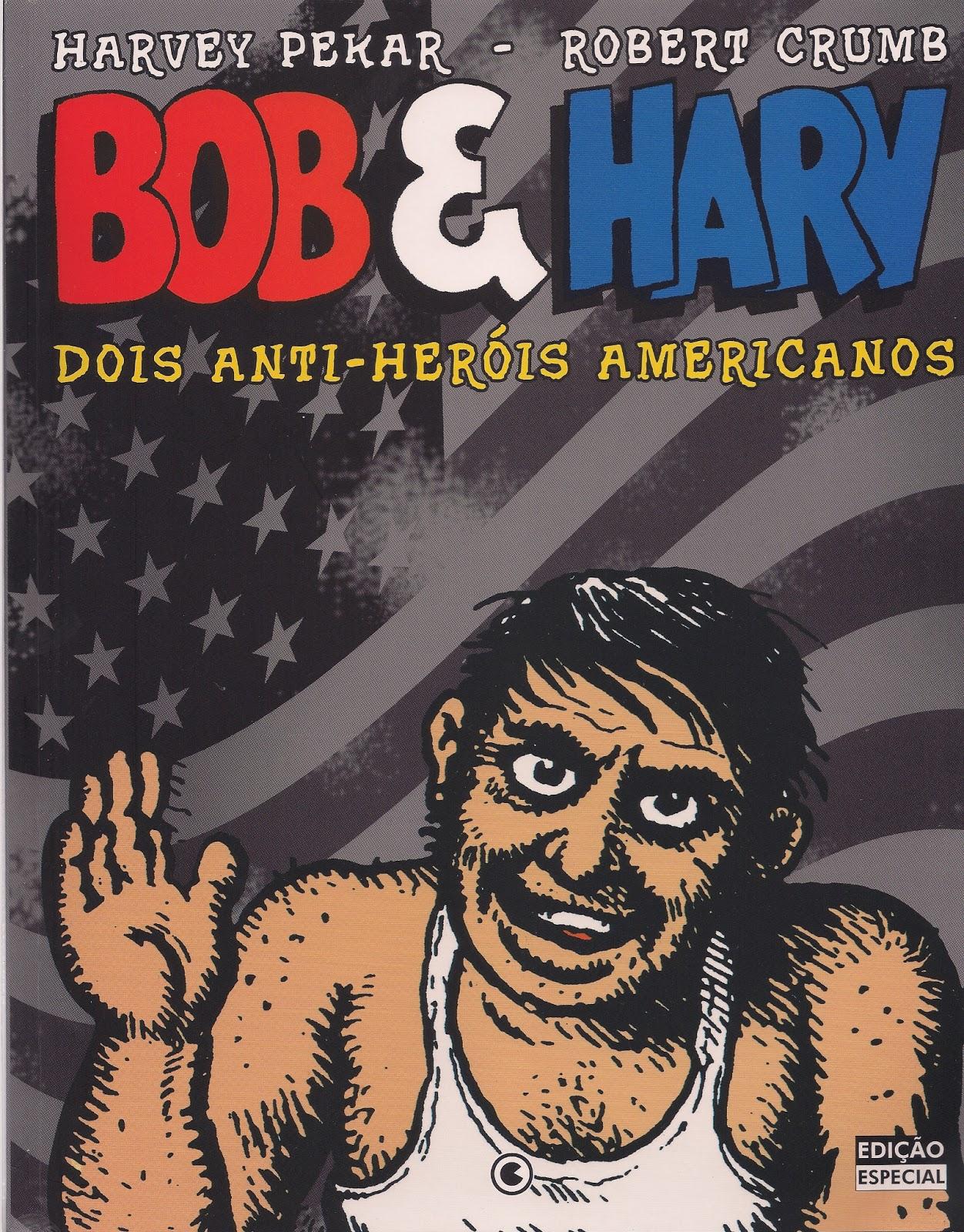 tr8-Bob & Harv.jpg
