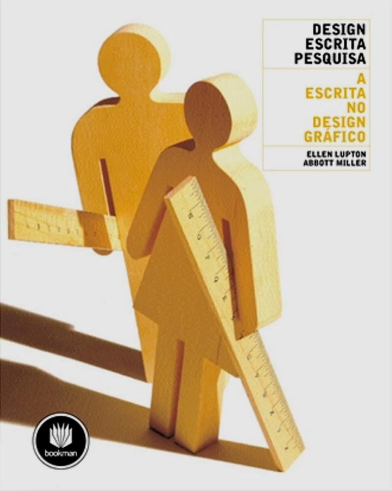 tr8-Design-Escrita-Pesquisa-a-Escrita-no-Design-Grafico-452288.jpg