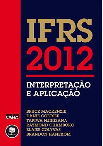 tr8-ifrs-2012-interpretação-e-aplicação0-taylor.jpg