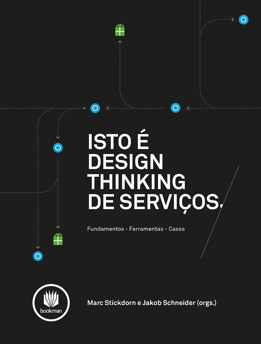 tr8-isto-e-design-thinking-de-servicos-fundamentos--330221-MLB20705412683_052016-F.jpg