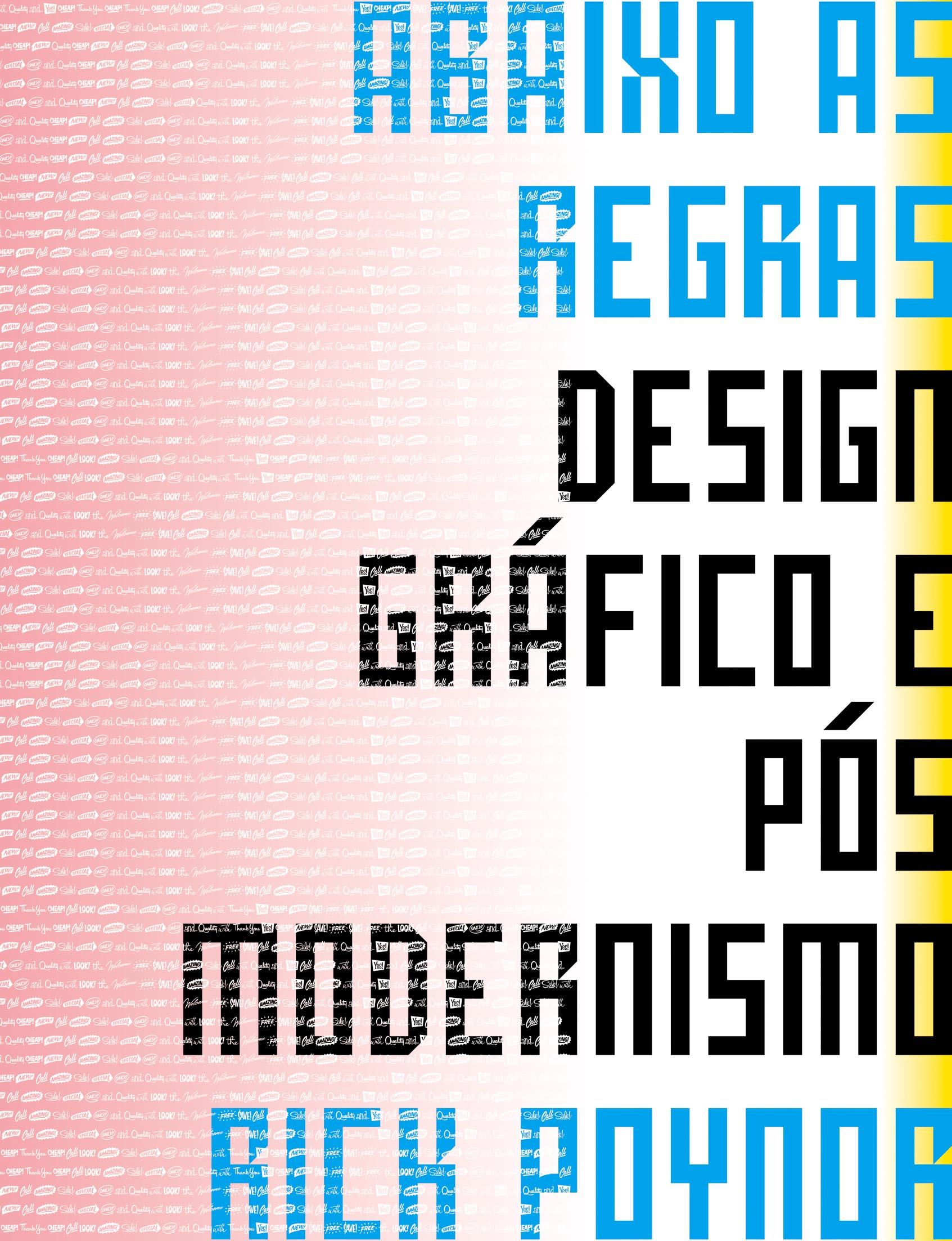 tr8-POYNOR_Design_Grafico_Pos_Modernismo.jpg
