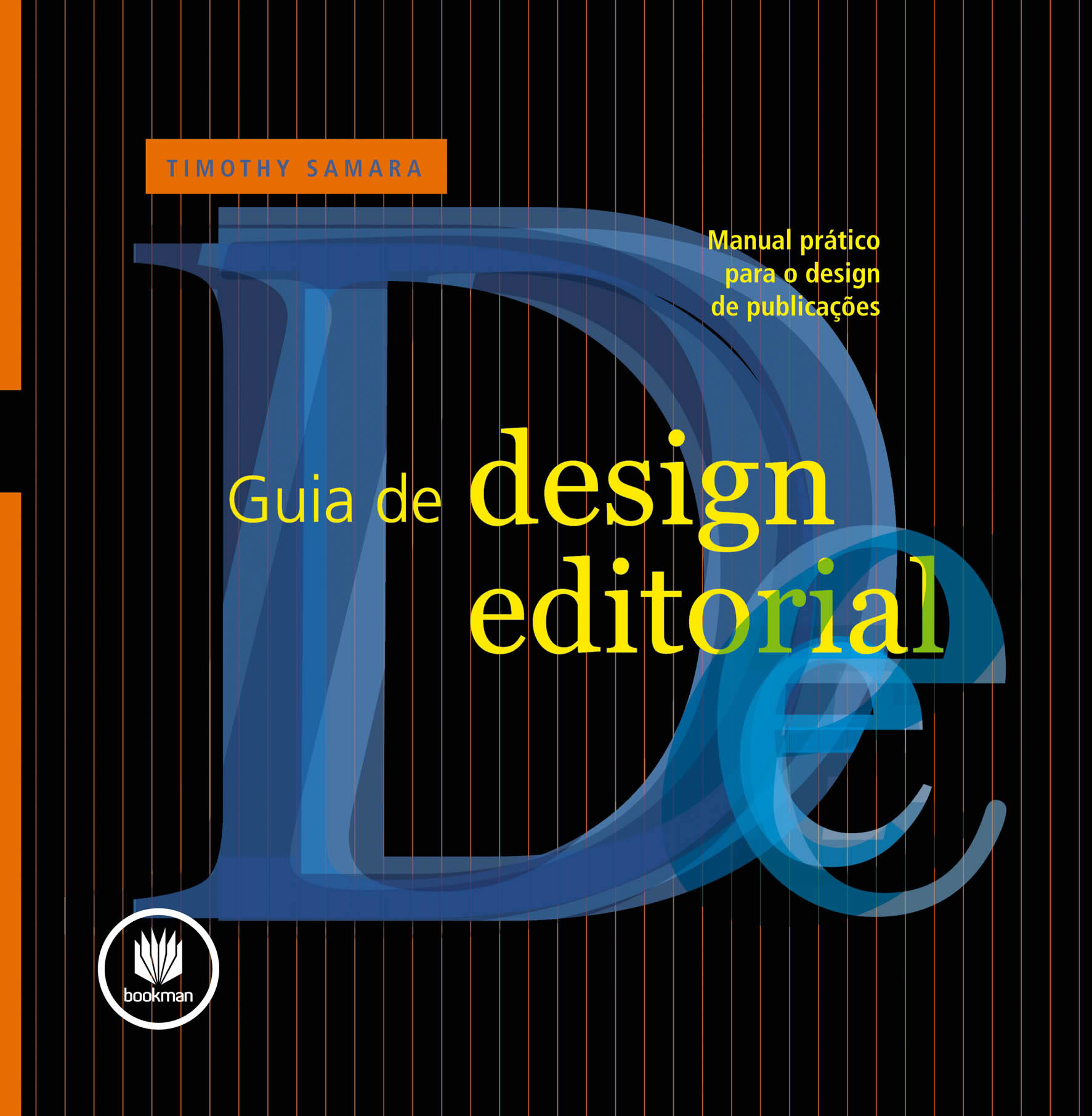 tr8-SAMARA_Guia_design_editorial.jpg