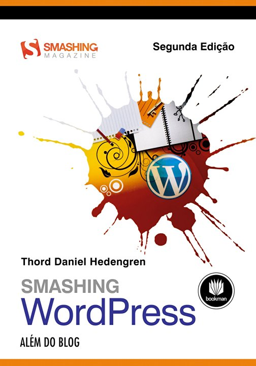 tr8-smashing-wordpress-alem-do-blog.jpg