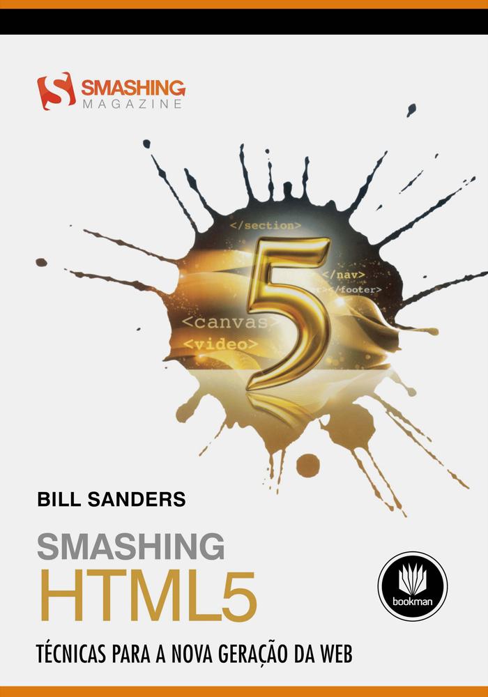 tr8-Smashing-HTML5-Tecnicas-para-a-Nova-Geracao-da-Web-723201.jpg