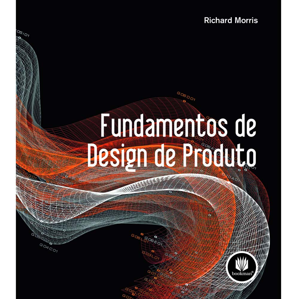 tr8-Fundamentos-de-Design-de-Produto-Richard-Morris.jpg
