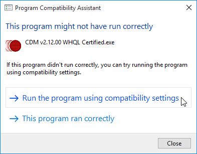 Lets-Start-Coding-Win10-FTDI-Manual-Step5.jpg