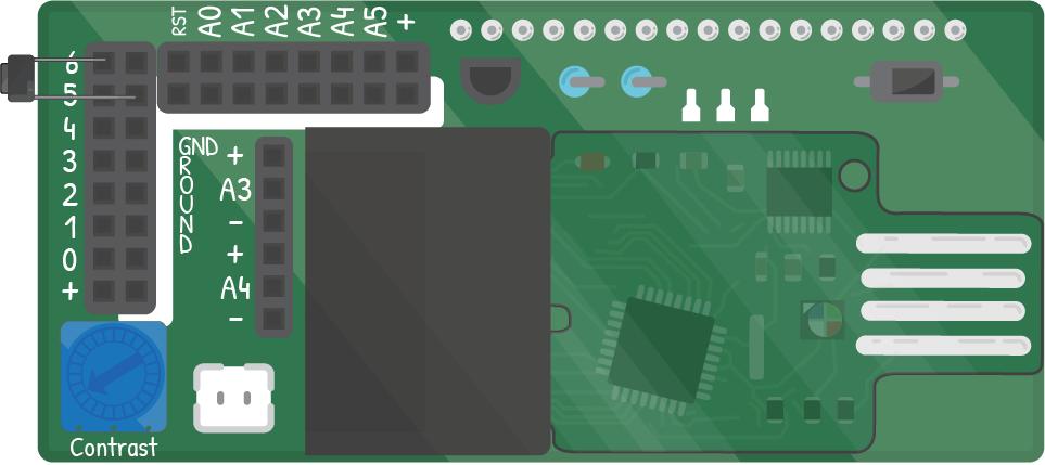 Lets-Start-Coding-Maker-Screen-button-for-JumpMan