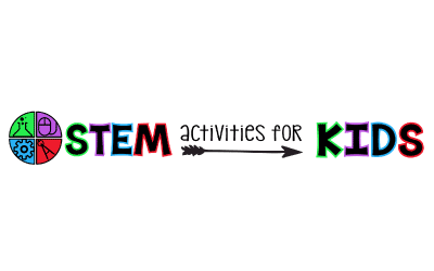 STEM Activities for Kids reviews Let's Start Coding kits