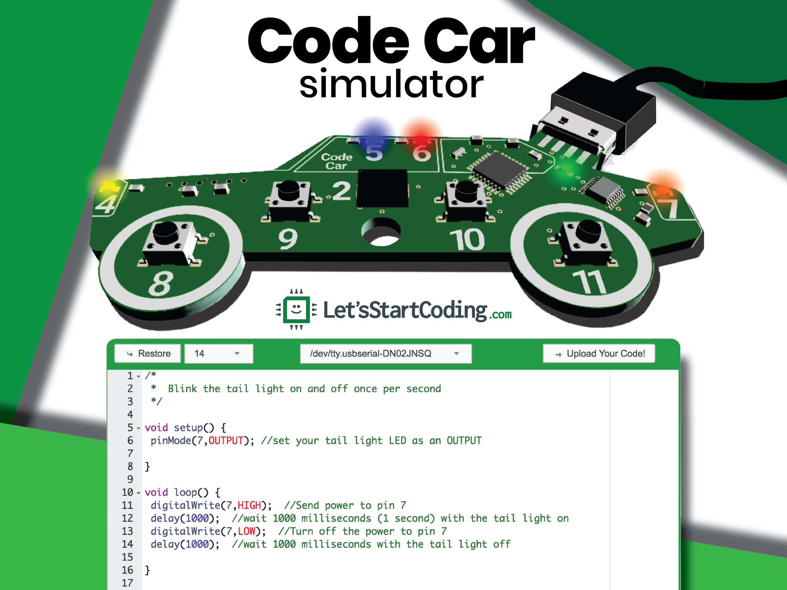 Lets-Start-Coding-Hour-of-Code-Graphic.png