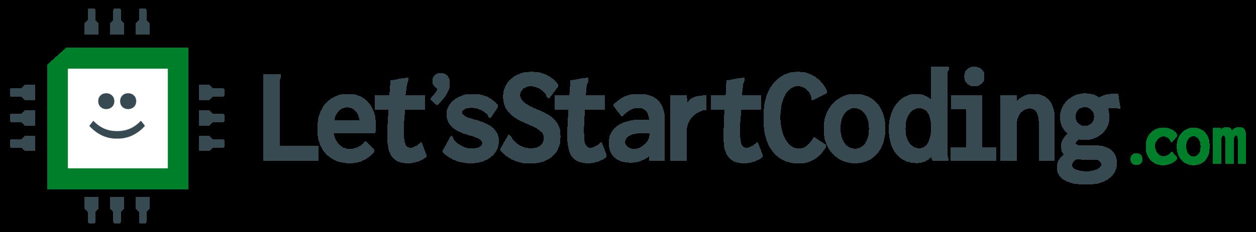 Lets-Start-Coding-2700X500-transparent-background.png