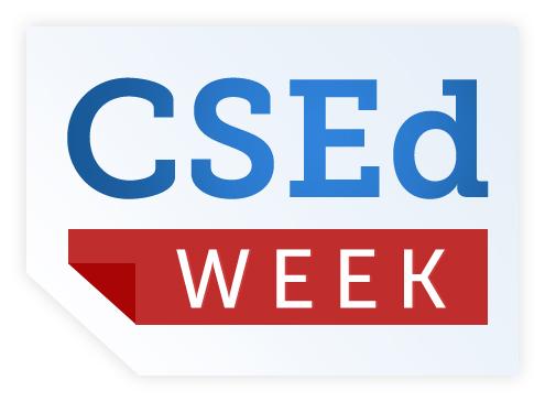 csedweek-logo-final-small.jpg
