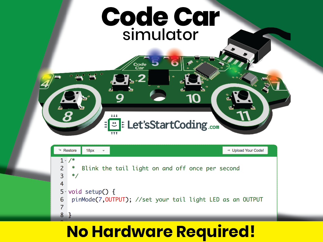 Lets-Start-Coding-Hour-of-Code-17-Activity.png