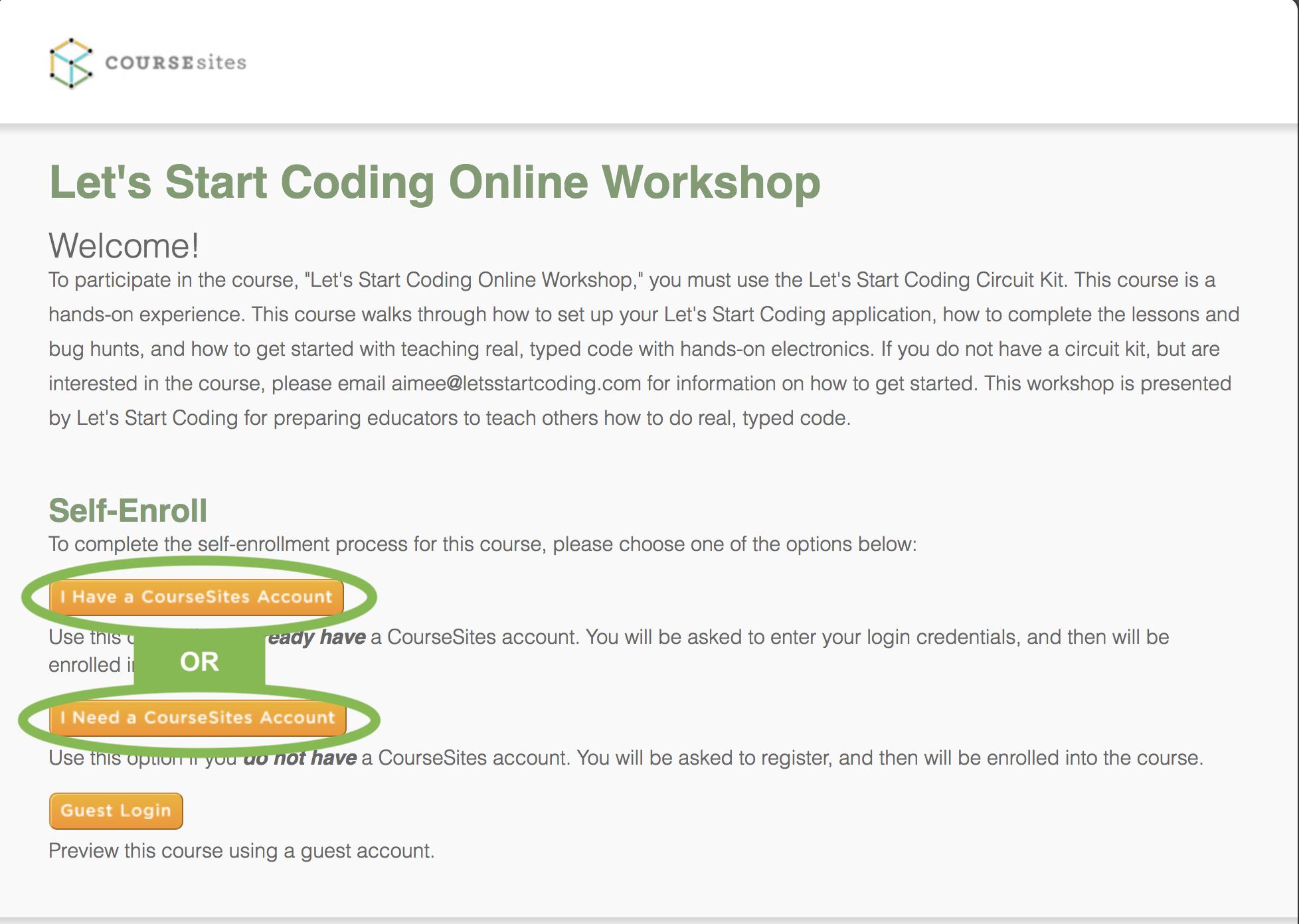 lets-start-coding-enroll-in-coursesites
